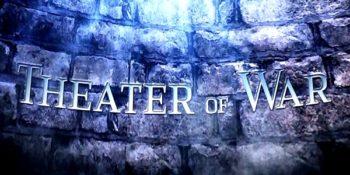 Dragon Nest: le novità di Theater of War