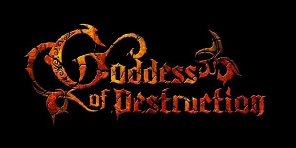 La trama di Lineage II: Goddess of Destruction