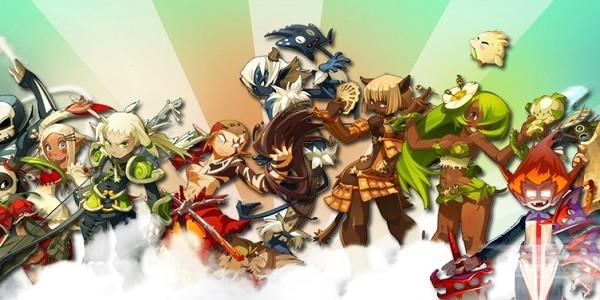 WAKFU: nuovi mondi di gioco creati dai giocatori