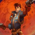 WildStar: free to play dal 29 settembre