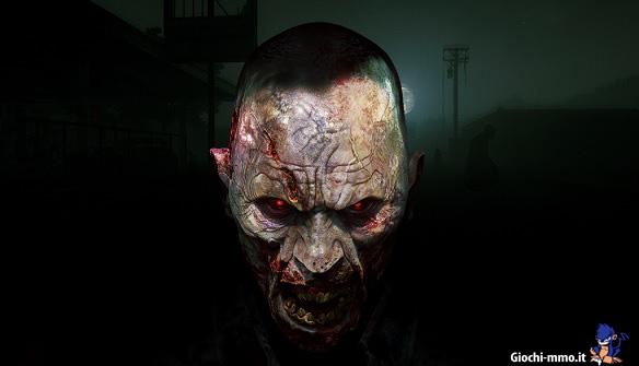 zombie h1z1