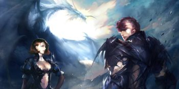 Lineage II: intramontabile MMORPG free to play