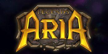 Legends of Aria: stato attuale del nuovo MMORPG