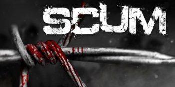 SCUM: gioco di sopravvivenza con detenuti evasi