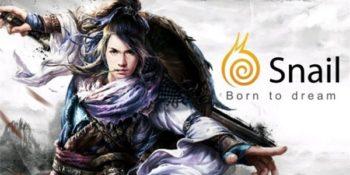 Age of Wushu 2: annunciato sequel del noto MMORPG