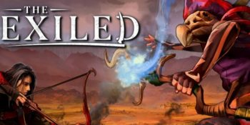 The Exiled: free to play fino al 17 maggio