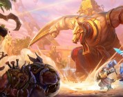 Heroes of the Storm: MOBA unico nel suo genere