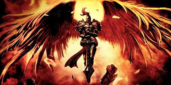 League of Legends dominerà il genere MOBA anche nel 2016