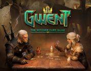 Gwent: anteprima della open beta