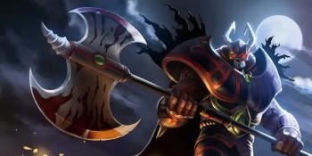 Arena of Heroes: nuovo MOBA per Pc, Mac e iPad