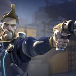 Atlas Reactor: iniziata la closed beta