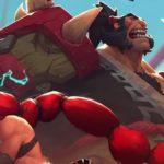 Battlerite: promettente Team Arena Brawler in Early Access
