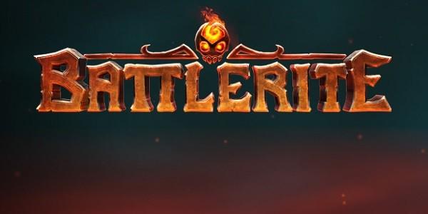 Battlerite: nuovo gioco MOBA dai creatori di Bloodline Champions