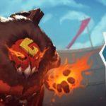 Battlerite diventerà free to play in occasione del lancio