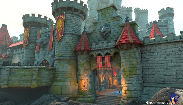 castello-orcs-must-die-unchained