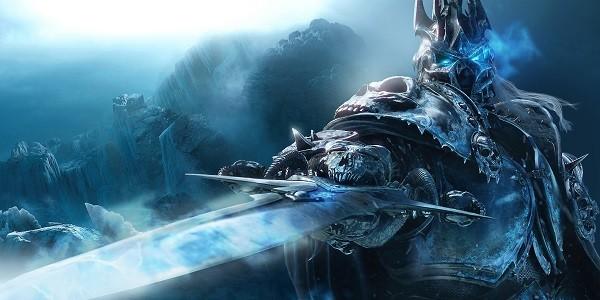 Heroes of the Storm: open beta e rilascio ufficiale