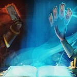 Chronicle RuneScape Legends: breve anteprima