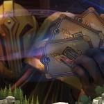 Chronicle Runescape Legends: in arrivo la Open Beta