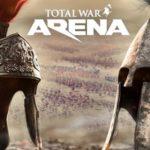 Accordo con Wargaming Alliance per Total War: ARENA