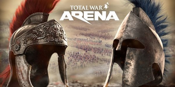 Accordo con Wargaming Alliance per Total War: ARENA