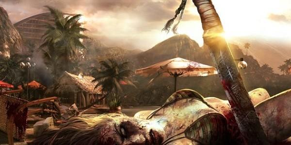 Dead Island: Epidemic, nuovi dettagli e immagini