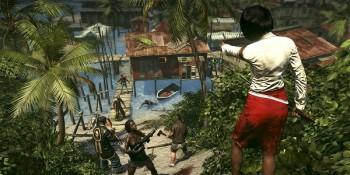 Dead Island: Epidemic – aperte iscrizioni per la closed beta