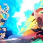 Duelyst: nuovo gioco di strategia a turni free to play