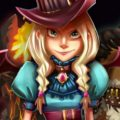 Dungeon Defenders II – Scrivi Una Recensione