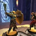 Chronicle Runescape Legends: intervista sul nuovo GDC