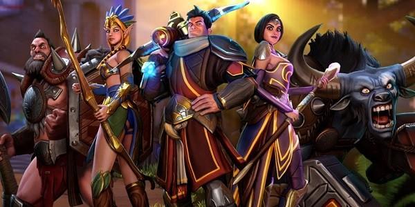 Orcs Must Die! Unchained: nuovo eroe e contenuti inediti