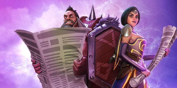 Orcs Must Die Unchained: intervista sul futuro del gioco