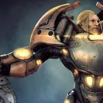 Games of Glory: anteprima generale del nuovo MOBA
