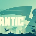 Gigantic: anteprima della closed beta
