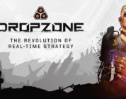 Dropzone: ufficialmente free to play