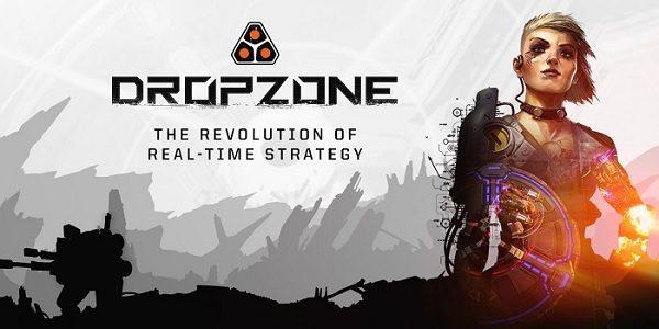 Dropzone: ufficialmente free to play