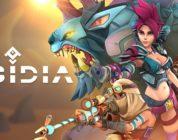 Insidia: anteprima del nuovo mix tra MOBA e MMORTS