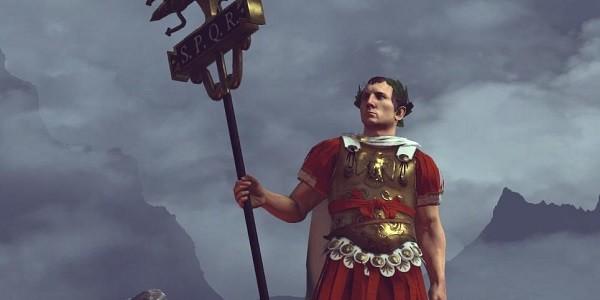 Total War Arena: anteprima della closed beta