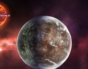 Gods and Idols: gioco MMORTS sci-fi free to play su Steam