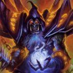 Heroes of the Storm: annunciati Gul'dan e Auriel