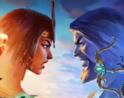 Hand of the Gods (SMITE Tactics): intervista sul nuovo GDC