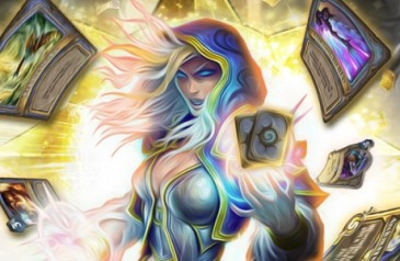 Hearthstone: Heroes of Warcraft – Recensione