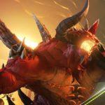 Heroes of the Storm: rilasciato aggiornamento 2.0