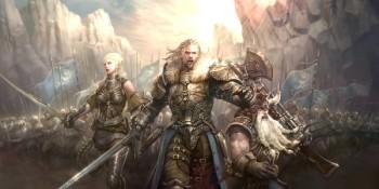 Kingdom Under Fire II: nuovi dettagli sul gioco