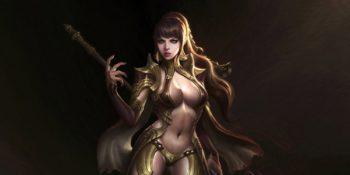 Kingdom Under Fire II: confermato rilascio in occidente