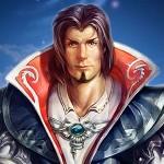 King's Bounty Legions – Recensione