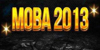 MOBA: i migliori del presente e le novità del futuro