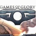Games of Glory: informazioni sul nuovo MOBA