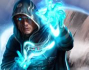 Magic The Gathering Arena: annunciata closed beta
