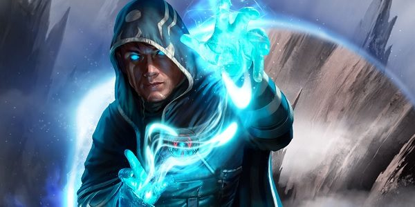 Magic The Gathering Arena: annunciata closed beta