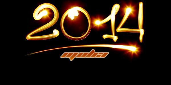 I migliori giochi MOBA di inizio 2014